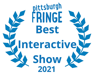 Best Interactive Show 2021.png