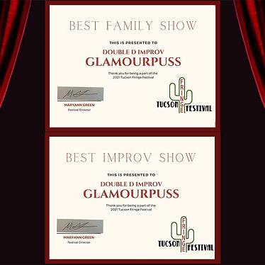 2-awards-layout.jpg
