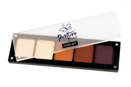 Nurture Eyeshadow by Inglot USA (5)