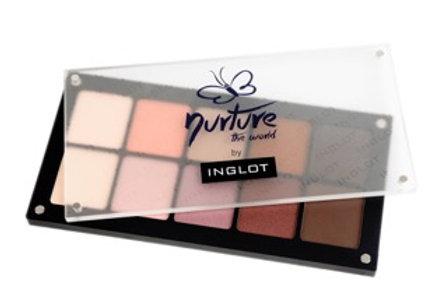Nurture Eyeshadow by Inglot USA (10)