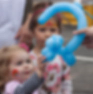 800x800_1435256731168-balloon-artist-nyc