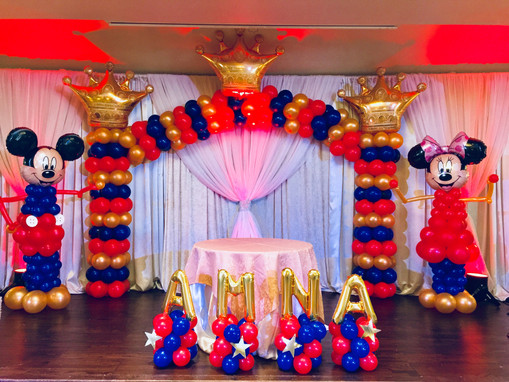 minnie_mickey_mouse_balloon_backdrop_cak