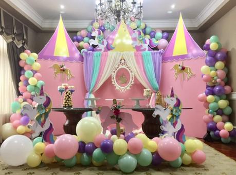 unicorn-theme-birthday-party-balloon-dec