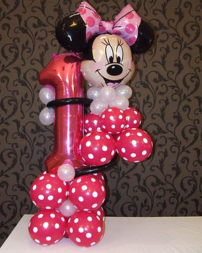 Mickey-and-Minnie-Mouse-Balloons-birthda