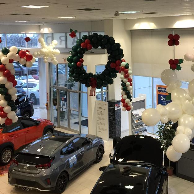christmas-new-year-balloon-decoration-ce