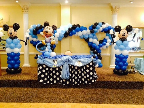 bb_mickey_mouse_balloon_backdrop_for_fir