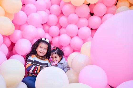 balloons-decor-birthday-party-ideas-deco