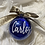 Thumbnail: Glitter-Gloss-Custom -Christmas-balls-Ornaments-2020-for-sale