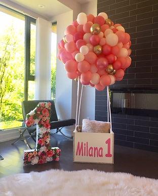 Hot-air-balloon-decora-events-First birt