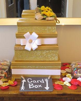 card-box-rental-gold-wedding-birthday-ba