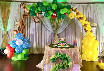 safari_jungle_theme_birthday_party_ballo