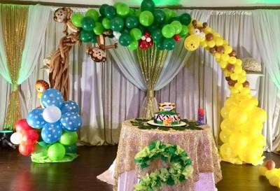 safari_jungle_theme_birthday_party_ballo