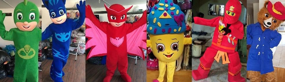costume-theme-rental