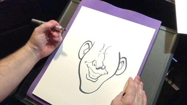 caricature-artist-toronto-gta-services-d