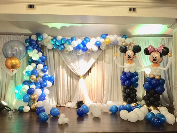 mickey-minnie-mouse-birthday-decoration-