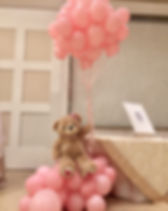 teddy-bear-gir-helium-balloon-arrangemen
