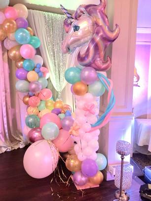 decora-events-services-unicorn-brithday-