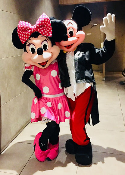 minnie-mickey-mouse-custom-entertainment