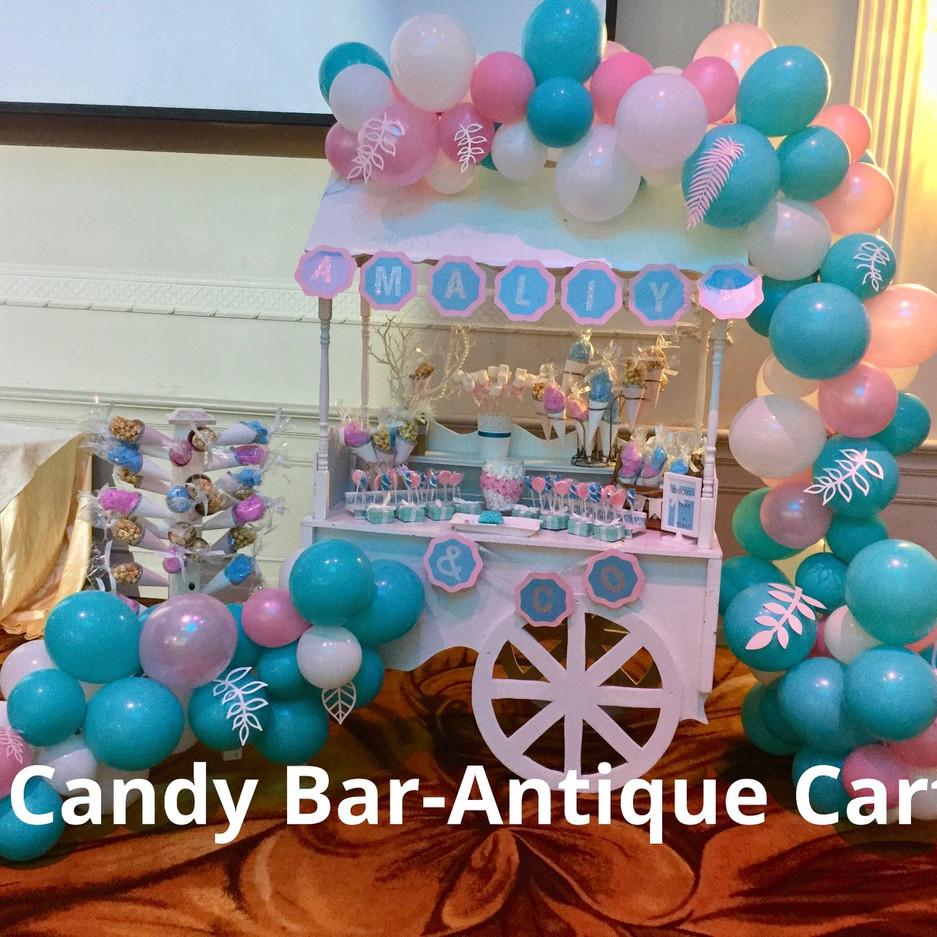 candy-bar-vintage-cart-sweet-table-ballo