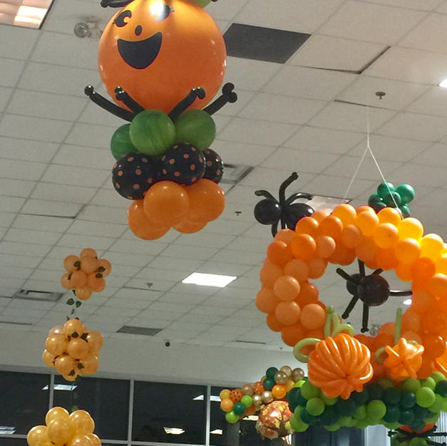 fruit-balloon-decoration-ceiling-decor-h