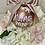 Thumbnail: Boho-Custom - Christmas-balls-Ornaments-2020-for-sale