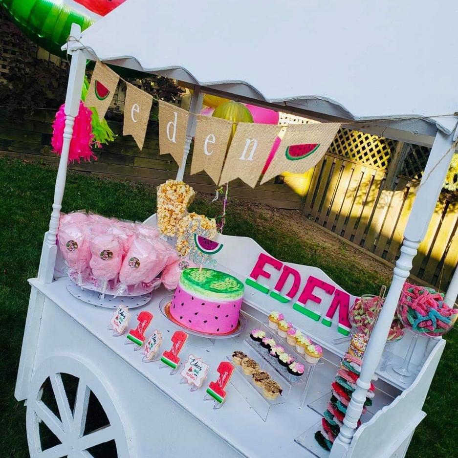 sweet-cart-candy-rental-birthday-wedding