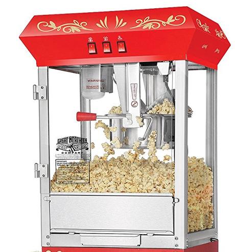 popcorn-decora-events-catering-toronto.p