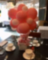hot-air-balloon-idea-decor-first-birthda
