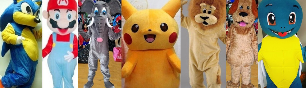 costume-theme-character