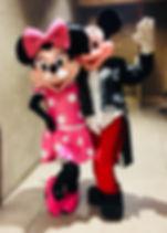 mickey-minnie-mouse-mascot.jpg
