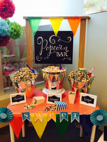 Catering_Popcorn_Bar_Wedding_Events_Deco