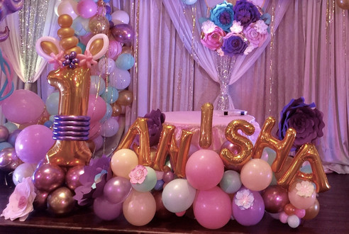 decora-events-services-unicorn-brithday-