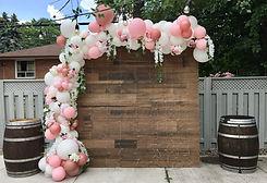 rustic-wedding-engagement-decor-ideas-to
