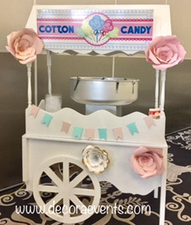 cotton-candy-cart=popcorn-catering-servi