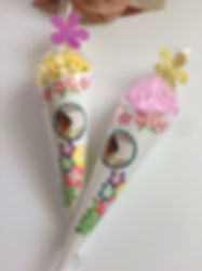 cotton-candy-cone-favor-birthday-party-s