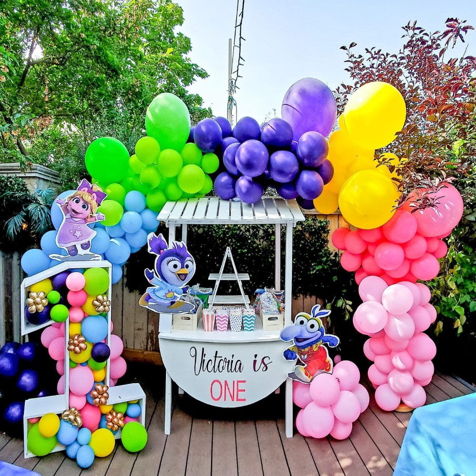 little-muppets-birthday-party-ideas-1st-