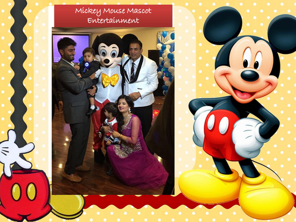 mickey-mouse-mascot-package.png