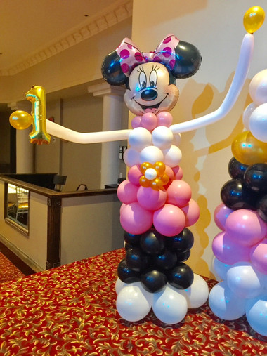 minnie-mouse-balloon-pillar-character-bi