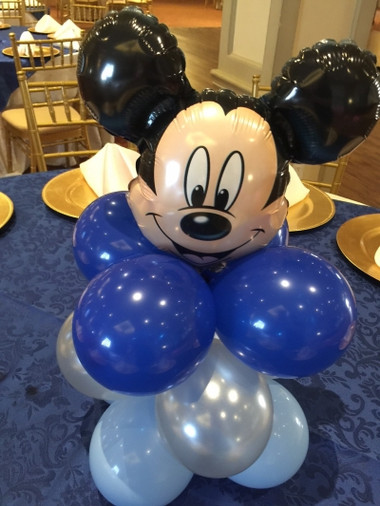 mickey_mouse_balloon_centerpiece_birthda
