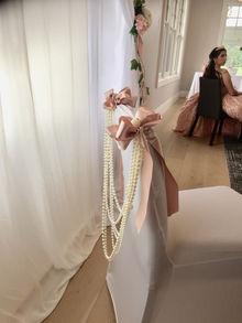 chair-decor-idea-sweet-16-wedding-birthd
