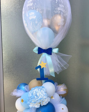 balloon-centerpiece-tulle-1st-birthday-p