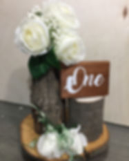 rustic-wood-floral-centerpiece-for-rent-