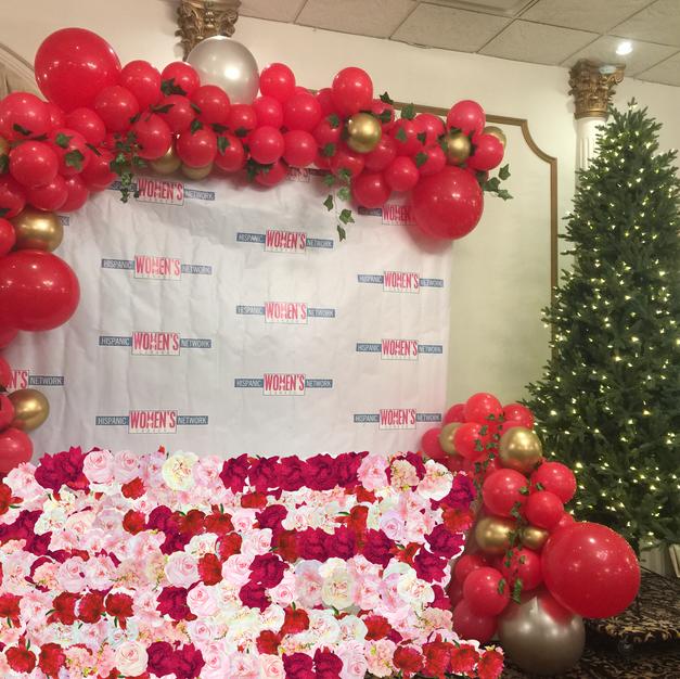 Christmas-hispanic-women-network-events-