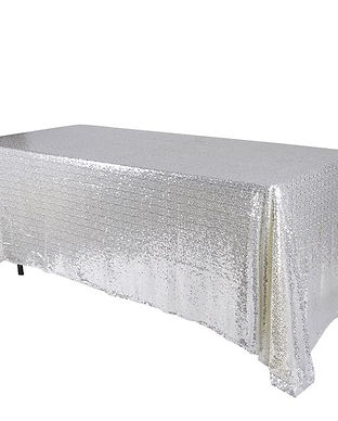 sequin-tablecloth-rectangular-round-rent