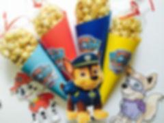 sweet_popcorn_cone_paw_patrol_birthday_p