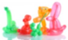 balloon-artist-twisting-entertainments