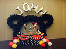 michey_mouse_balloon_arch_ears_birthday_