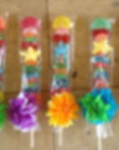 candy-stick-bar-gummy-favor.jpg