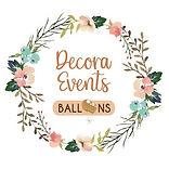 nuevo logo Decora Balloon.JPG