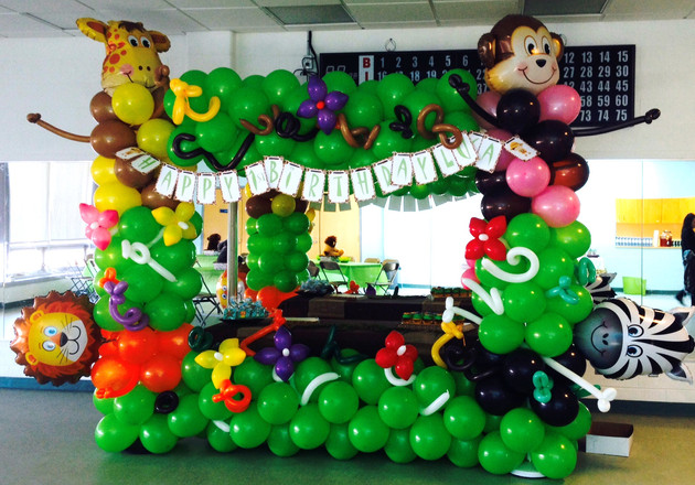 jungle-safari-balloon-frame-birthday-par